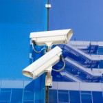 security-cams